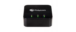 Polycom OBi300 1 Port ATA