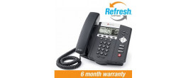 Polycom IP 450 PoE (Refresh)