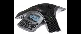 Polycom IP 5000 POE (Refresh)