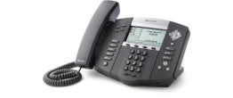Polycom IP 550 PoE (Refresh)