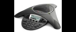 Polycom IP 6000 PoE