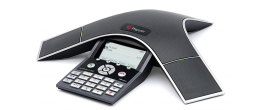 Polycom IP 7000 PoE With OnSIP Provisioning