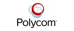 Polycom VVX Universal Power Supply (Refresh)