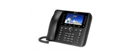 Polycom OBi2182 12-Line Cloud Managed Gigabit IP Phone