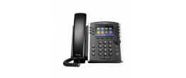 Polycom VVX 401 (Refresh)