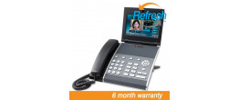 Polycom VVX 1500 (Refresh)