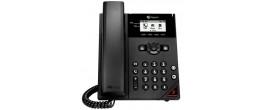 Polycom VVX 150 with AC power 2200-48810-001