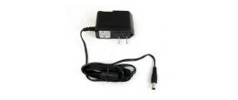 Yealink PS5V1200US Power Supply