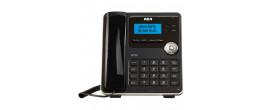 RCA IP110