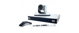 Polycom RealPresence Group 700 w/EagleEyeIV 12x Camera