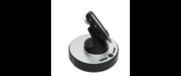 VXi BlueParrott Reveal Pro Office Bluetooth Headset