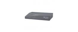Ribbon Communications EdgeMarc 2900a No FXO Session Border Controller Cloud2Edge