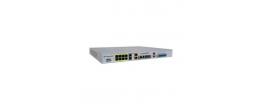 Ribbon Communications EdgeMarc 4808 22FXS 2FXO 100 Call Count Gateway