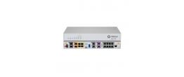 Ribbon Communications EdgeMarc 6000 8FXS 2FXO 4GLTE Border Controller