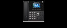 Sangoma s500 SIP Phone