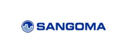 Sangoma FPBX 75 to PBXact 75