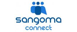 Sangoma PBXact SaaS Connect 1 User 1 Month License