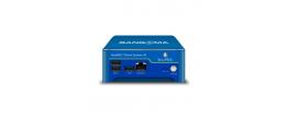 Sangoma FreePBX Phone System 40