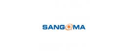 Sangoma Switchvox E520 Wallmount Bracket