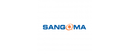 Sangoma Spare Hot-Swap Power Supply