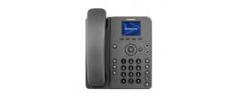Sangoma P310 SIP Value Based Phone