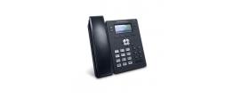 Sangoma S305 SIP Phone