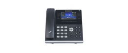 Sangoma s705 IP Phone With Wi-Fi & Bluetooth Support