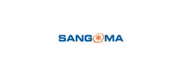 Sangoma EHS Y Cable for Sennheiser Headsets
