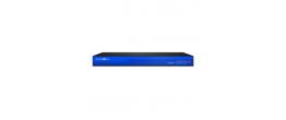 Sangoma Vega 3050G 50 FXS Analog Gateway