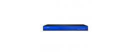 Sangoma Vega 400G with 90 VoIP Channels Gateway