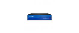 Sangoma Vega 60GV2 4 Port FXS Gateway