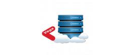 Sangoma Vega SBC VM/Software Session Border Controller Gateway