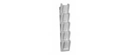 Spectralink 77-Series Charger Rack