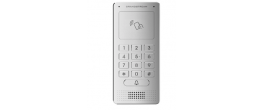 Grandstream GDS3705 IP Door Phone