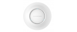 Grandstream GWN7630 Wi-Fi Access Point