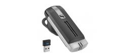Senneheiser ADAPT Presence Grey UC Headset
