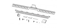 Poly 2215-86512-001 Studio X30 Optional Mounting Kit