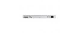 Ubiquiti USW-Pro-24-POE 24-Port UniFi Pro PoE Switch