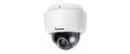 Vivotek SD9161-H Speed Dome Network Camera