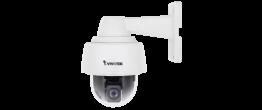 Vivotek SD9362-EHL Speed Dome Network Camera
