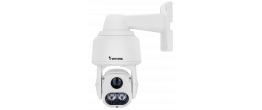 Vivotek SD9363-EHL Speed Dome Network Camera