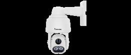 Vivotek SD9363-EHL Speed Dome Network Camera
