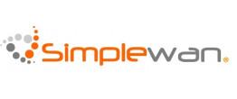 SimpleWAN VM Unit