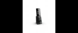 Snom M65 Professional Handset