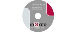 Ingate Software Firewall/SIParator E-SBC