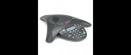 Polycom SoundStation 2 EX 2200-16200-001