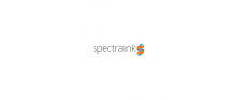 Spectralink One-year SpectraCare+ for Spectralink 84- Series (SMS84115)