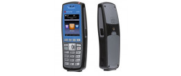Spectralink 8440 Wi-Fi Phone Blue w/ extended battery with LYNC NA (2200-37149-001 and 1520-37215-001)