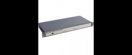 Spectralink IP DECT Server 6500