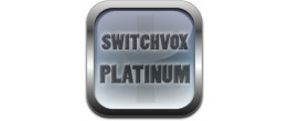 Switchvox Platinum Subscription